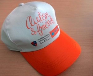 Topi London School