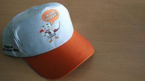 Topi Kampanye Murah